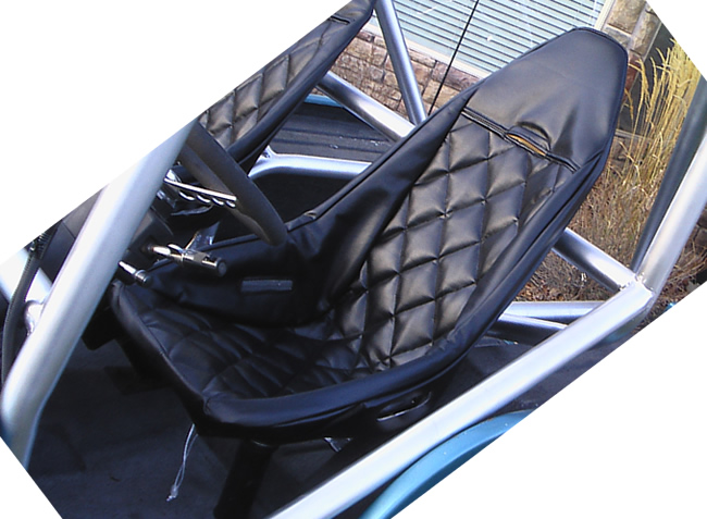 seat_cover8