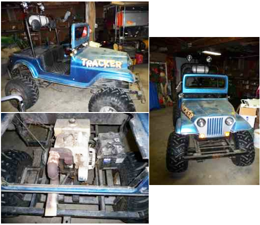 toy_gocart_jeep