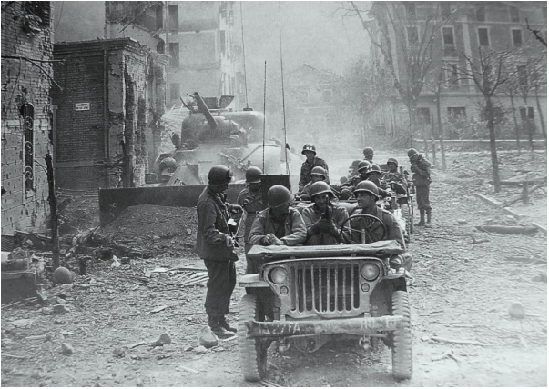 ww2_blackwhite_france2
