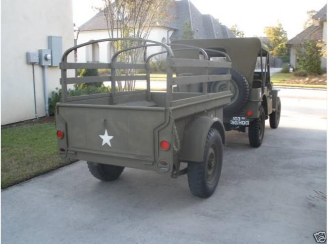 1942_mb_batonrouge2