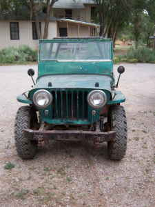 1946_cj2a_gallup