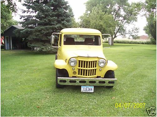 1947_truck_westchester1