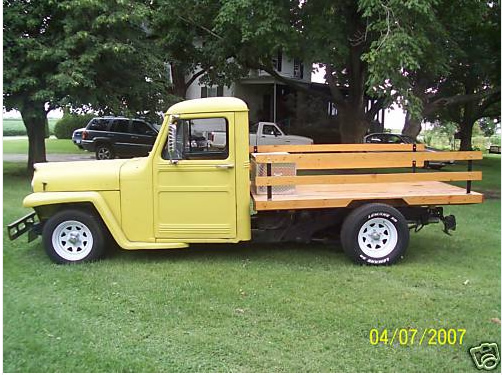 1947_truck_westchester2