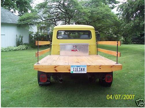 1947_truck_westchester3