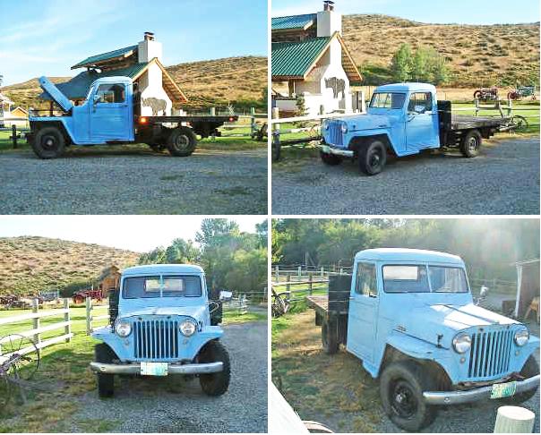 1948_truck_seattle
