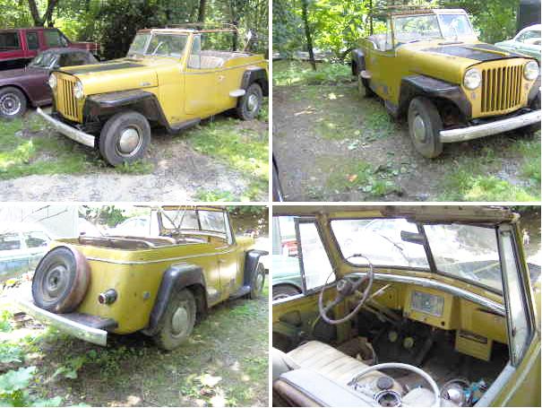 1949_jeepster_poughkeepsie