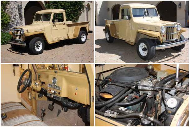 1950_truck_jupiter