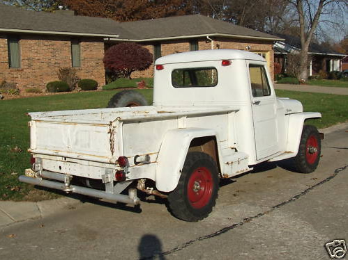 1951_truck_midwest1