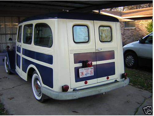 1951_wagon_texarkana2
