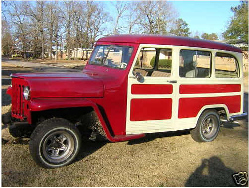 1951_wagon_texarkana2_1