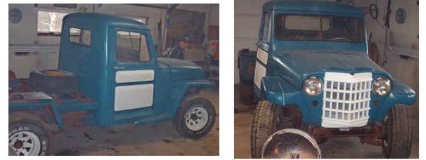 1952_truck_merrill