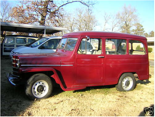 1952_wagon_texarkana1