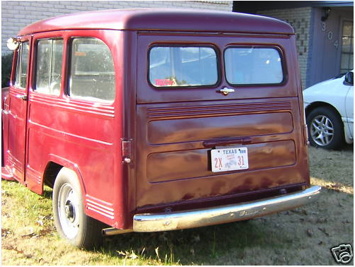 1952_wagon_texarkana2