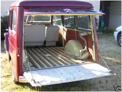 1952_wagon_texarkana4