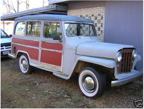 1953_wagon_texarkana1
