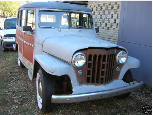 1953_wagon_texarkana2