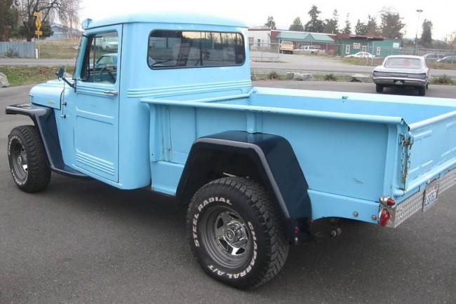 1955_truck_mountvernon3