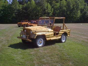1956_cj5_wood_jeep