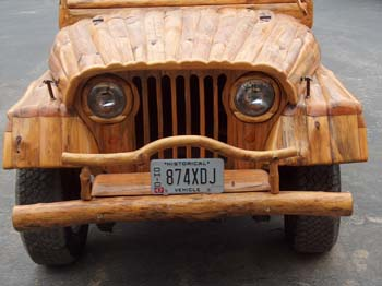 1956_cj5_wood_jeep2