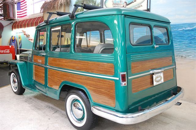1957_wagon_clearwater