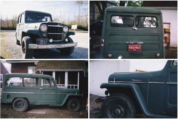 1957_wagon_eastpointe