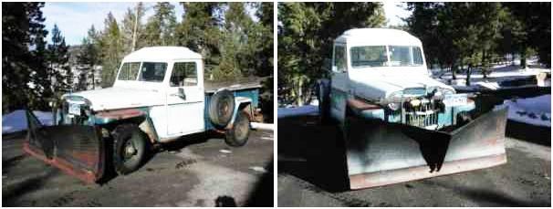 1958_truck_evergreen