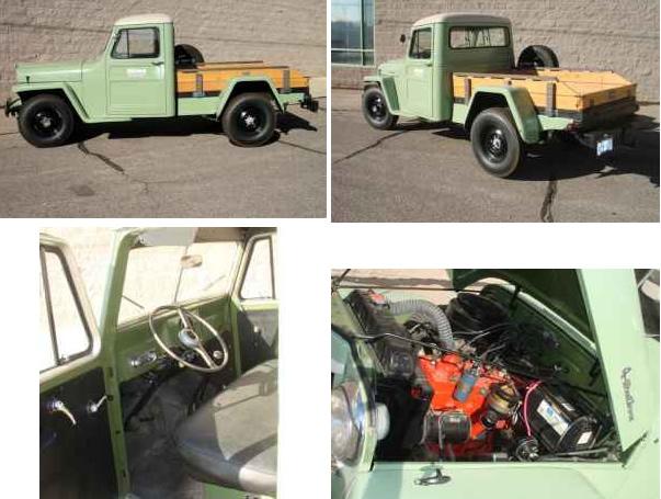 1960_truck_cedarcity
