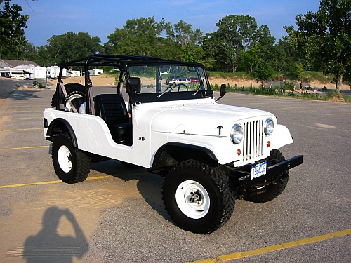 1964_cj6_holland1