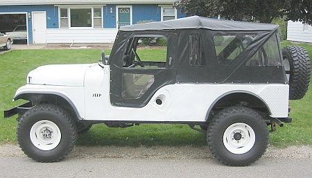 1964_cj6_holland3
