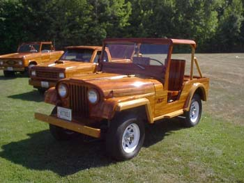 1966_cj5_wood_jeeps