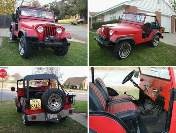 1967_cj5_warracres