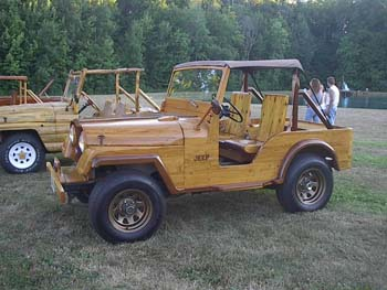1969_cj5_wood_jeeps