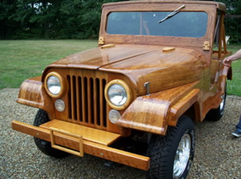 1977_cj5_wood_jeep