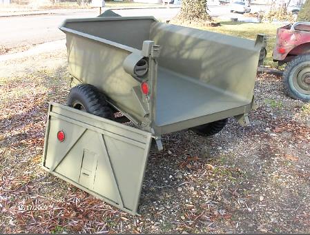 airborne_trailer1