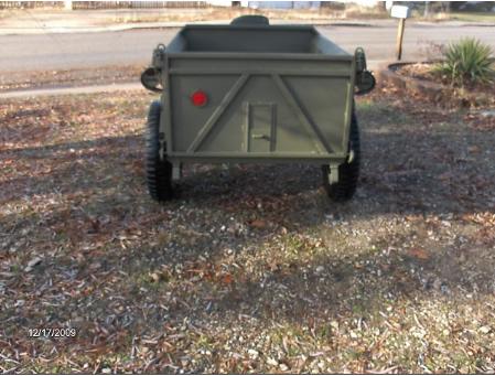 airborne_trailer6