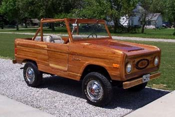 bronco_cherry_wood1