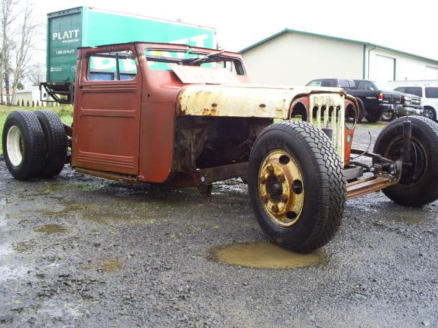 jalopy_truck