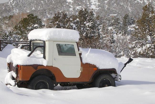 snow_cj5
