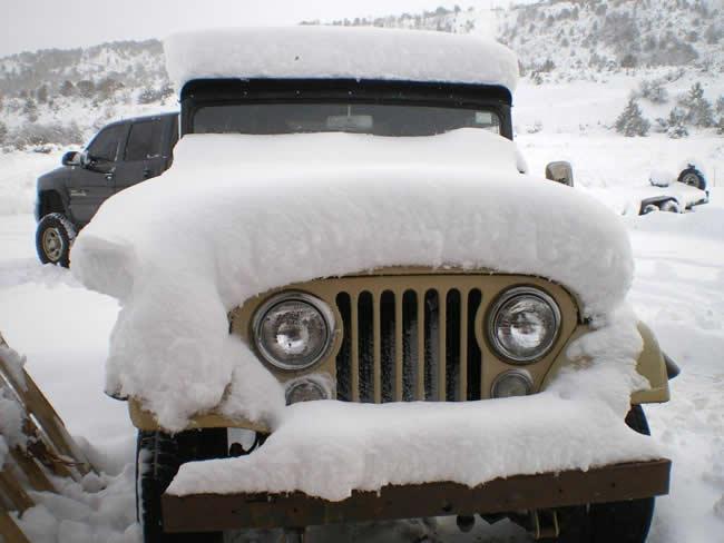 snow_cj5_2