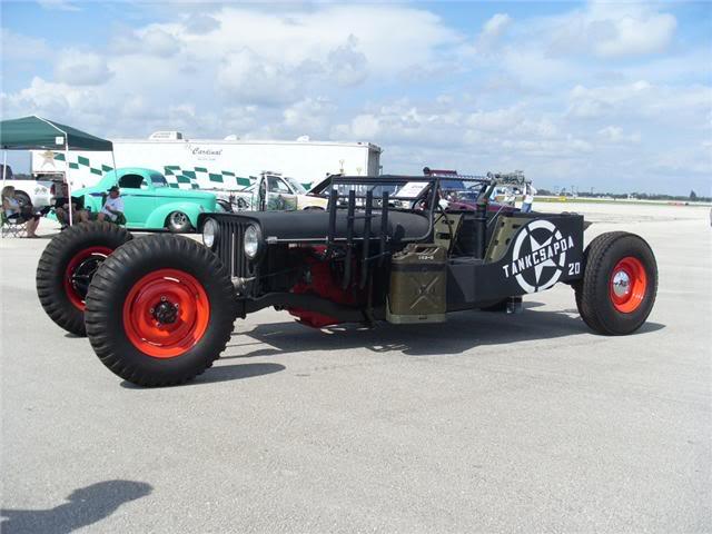 tanksrod25