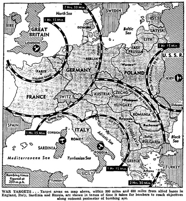 war_targets_may_24_1944