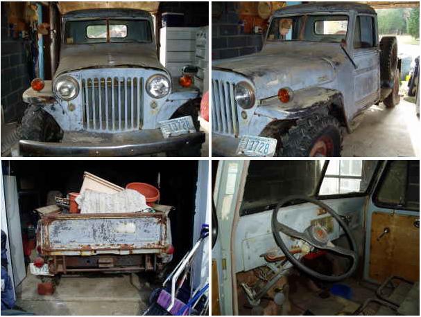 1947_truck_jamestown