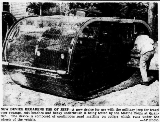 1948-09-09-evening-star-cage-traction-jeep