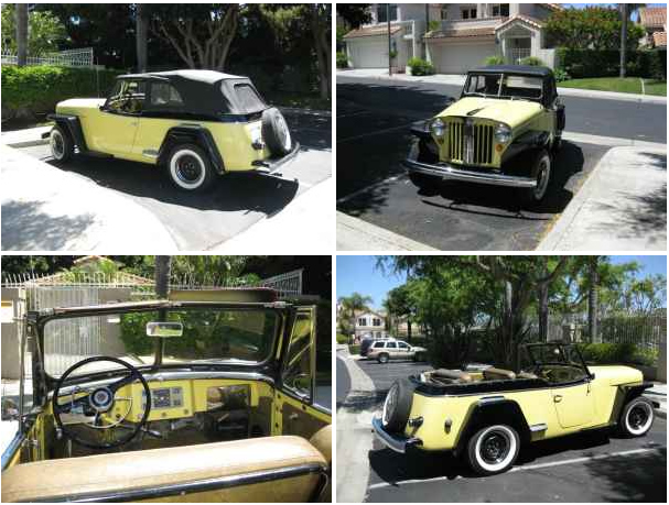 1949_jeepster_danapoint
