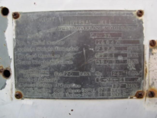 1951_cj3a_chelan2