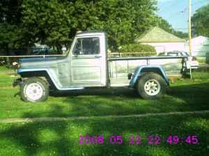 1951_truck_mattoon