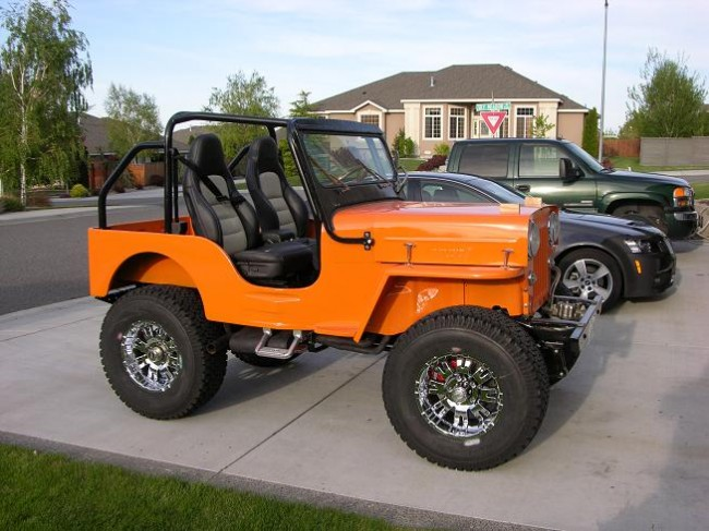 Ins-Jeep-1