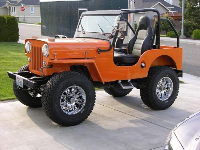 Ins-Jeep-2