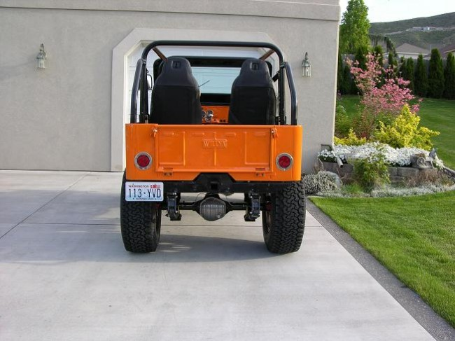 Ins-Jeep-3