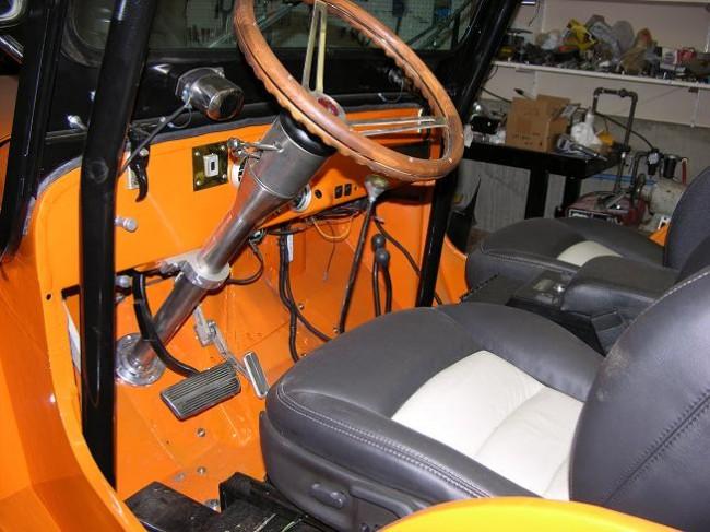Ins-Jeep-4
